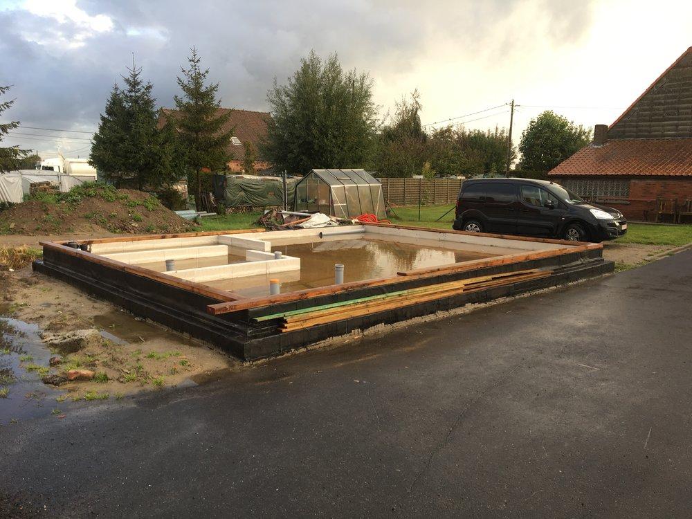 Funderingen voor constructie in hout.jpg