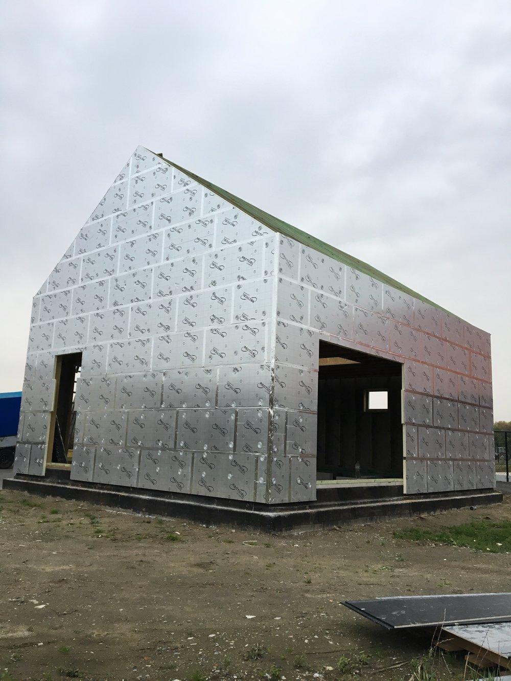 Isolatie houten bijgebouw.jpg