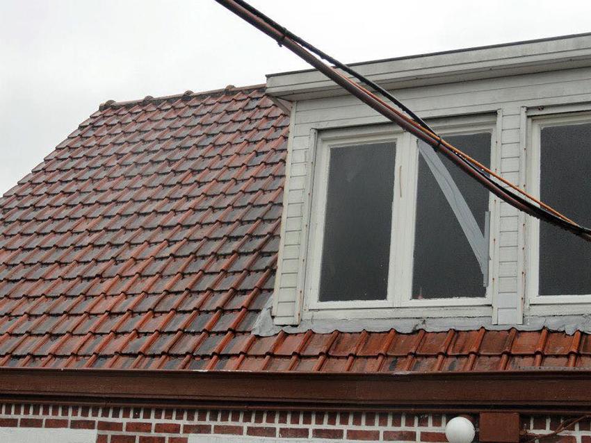 Dakkapel vervangen dor dakvenster - vóór.jpg