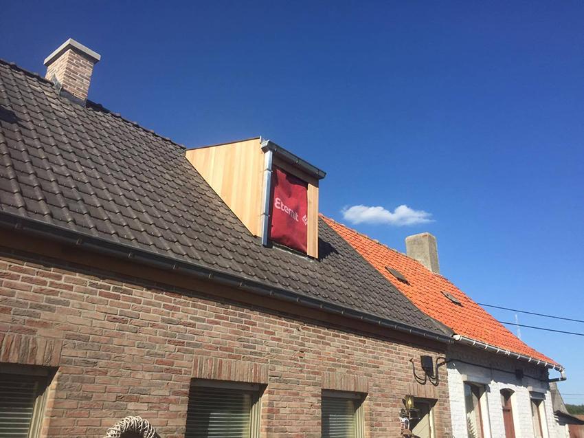 Uitwerken dakkapel met ceder.jpg