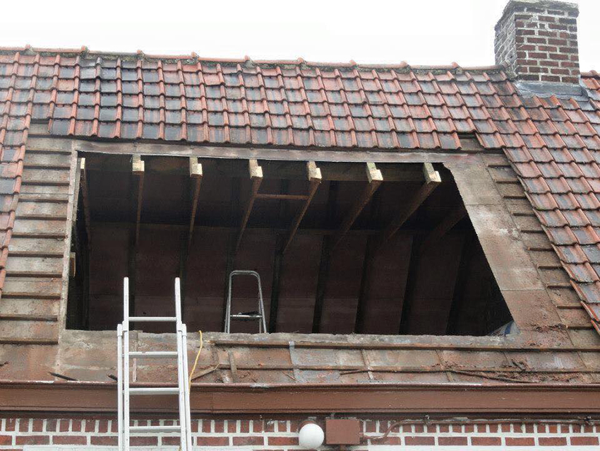 Vervangen dakkapel door dakvenster.jpg