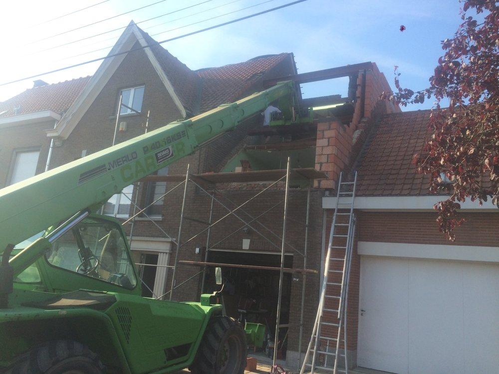 Renovatie woning - dak - Roeselare.jpg
