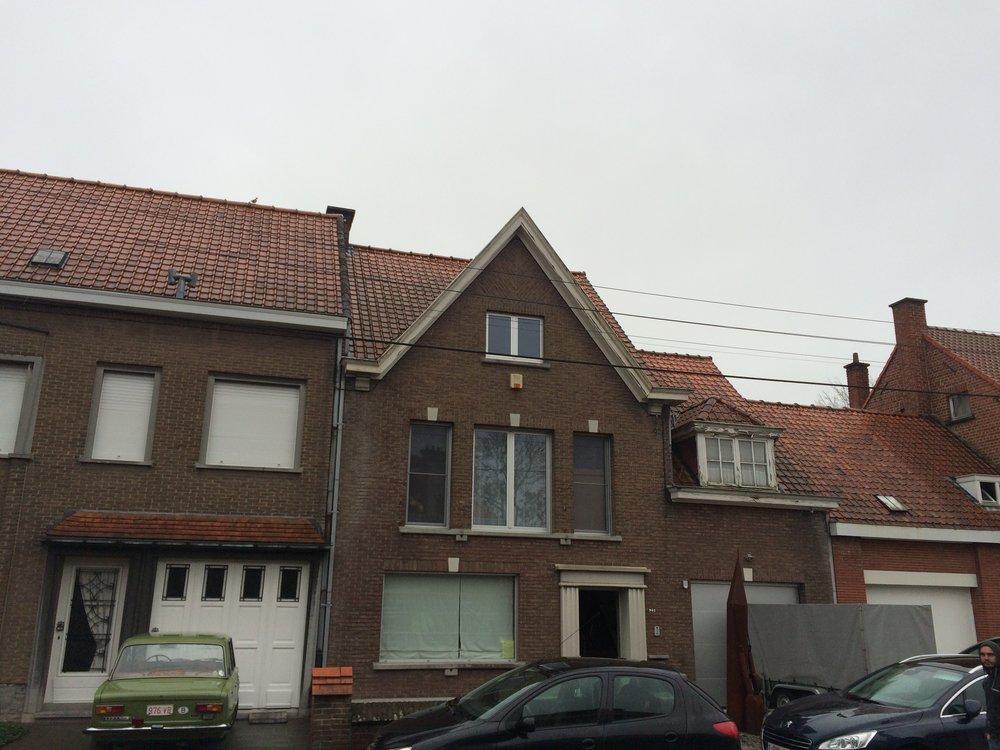 Volledige dakrenovatie Kortrijk.jpg