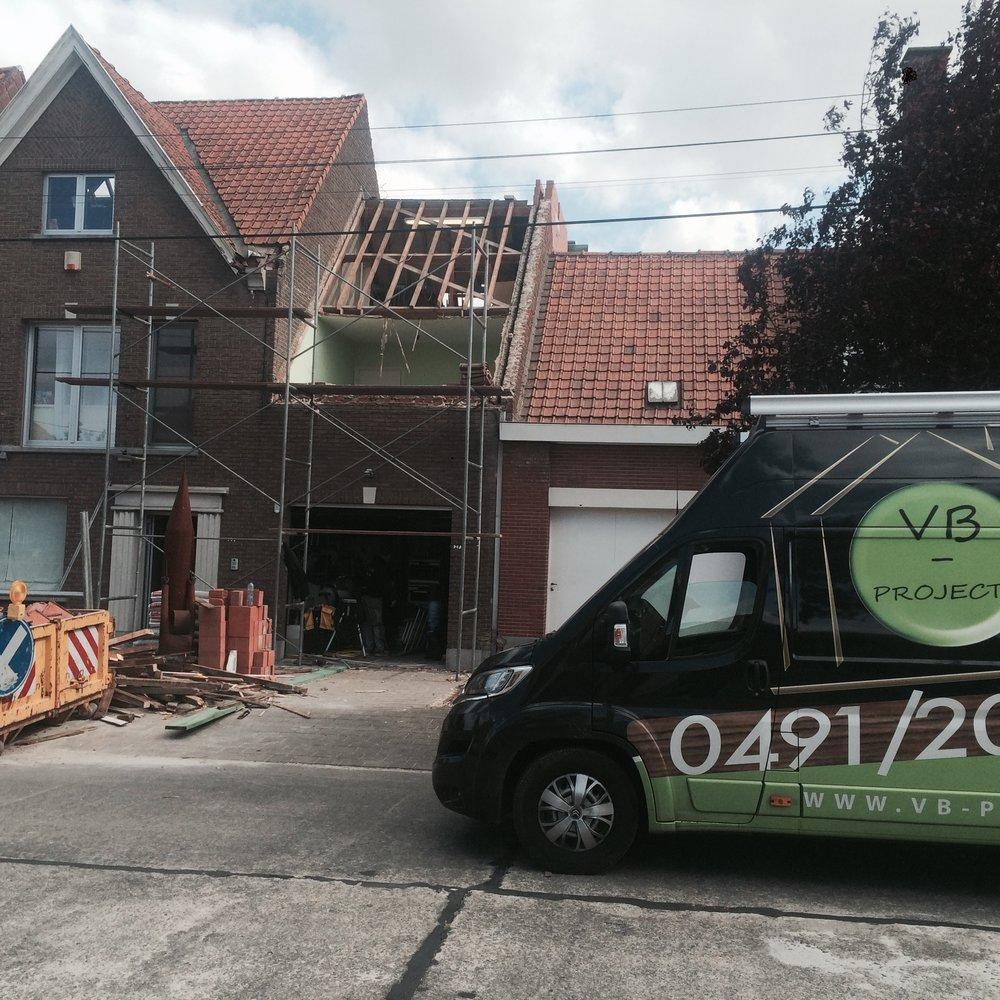 Volledige renovatie met dakkappel Roeselare.jpg