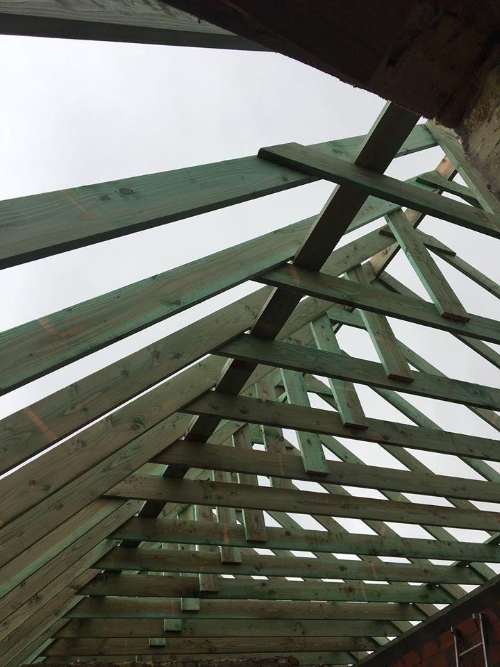 Houtconstructie voor dak.jpg