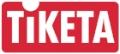 tiketa_logo-jpg.jpg