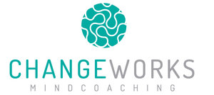 change+works+mindcoaching+alt.jpg