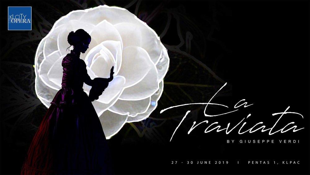Traviata -event.jpg