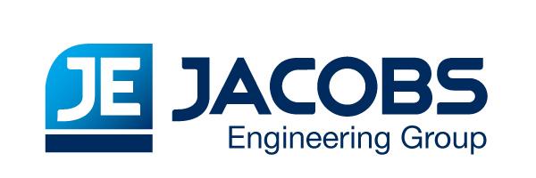 http://www.jacobs.com/