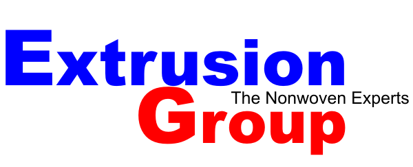 Extrusion Group Experts RGB.png