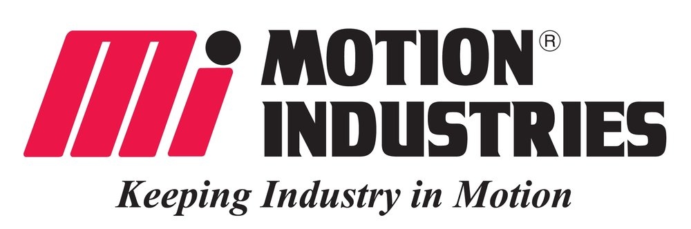 MOTION-INDUSTRIES1.jpg