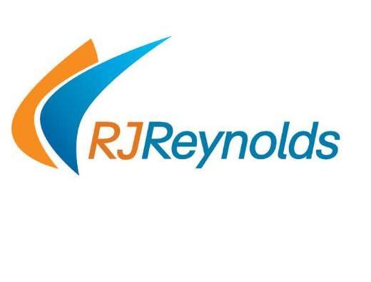 r-j-reynolds-tobacco-company-logo.jpg