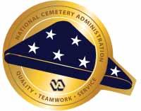 natl-cemetery-admin-logo.jpg