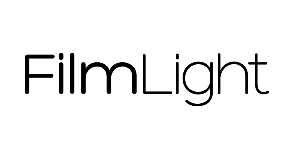 FilmLightLogo-blackonwhite.jpg
