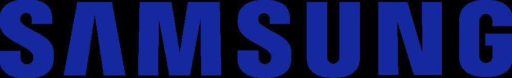 Samsung_Logo_Lettermark_RGB.png