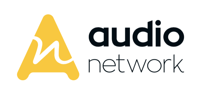 Audio Network.png