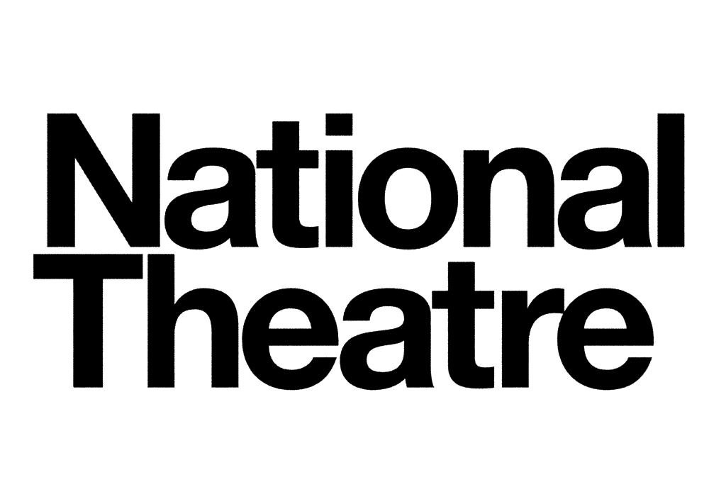 National Theatre TRANS.png