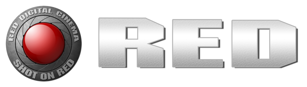 RED-Cinema-Logo1-ID-3939115b-100d-4928-ffc3-5525c74f2eed.png