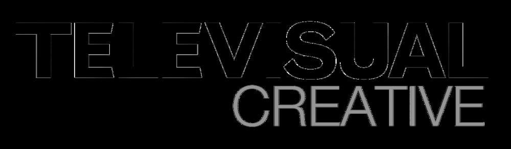 Televisual Creative logo BLACK TRANSPARENT.png