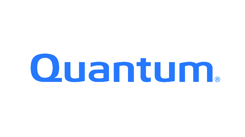 HDR Quantum final.jpg