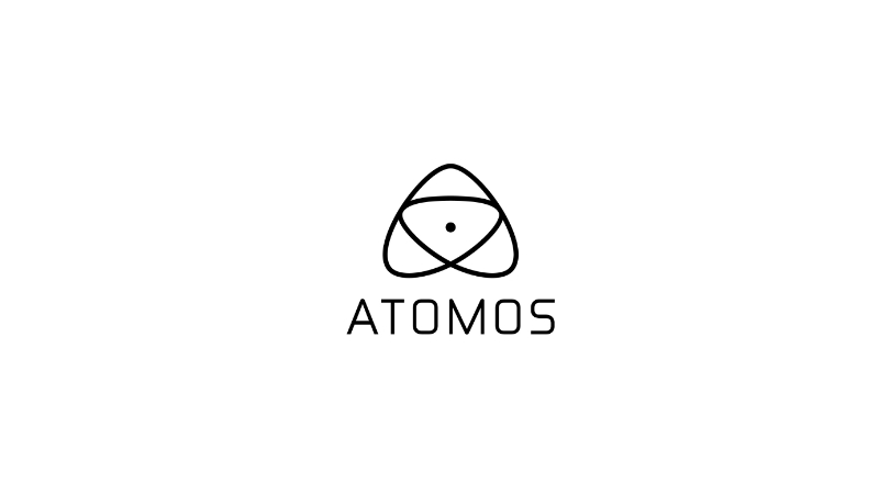 HDR Atomos final.jpg