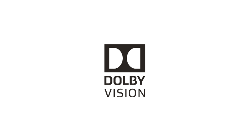HDR dolby vision final.jpg