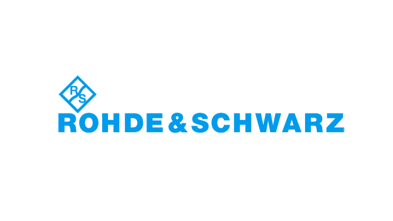 HDR rohde and schwarz final.jpg
