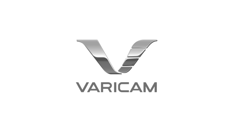 HDR varicam final.jpg