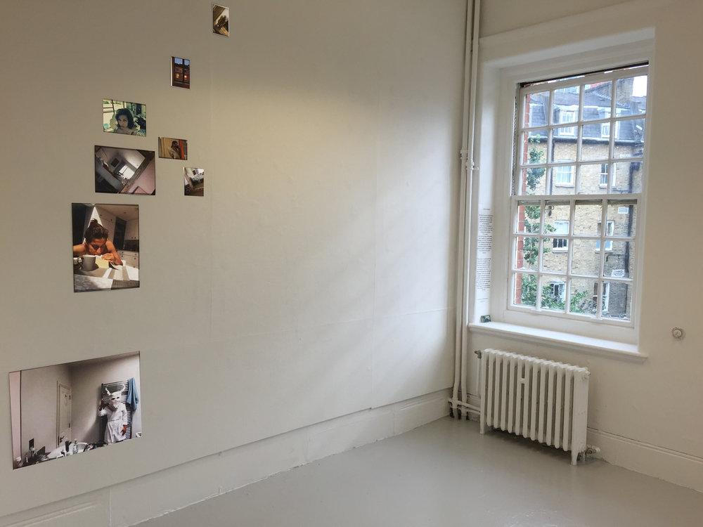 Asmaa-Alanbari-artdirector-ChelseaCollege-spreading.jpg