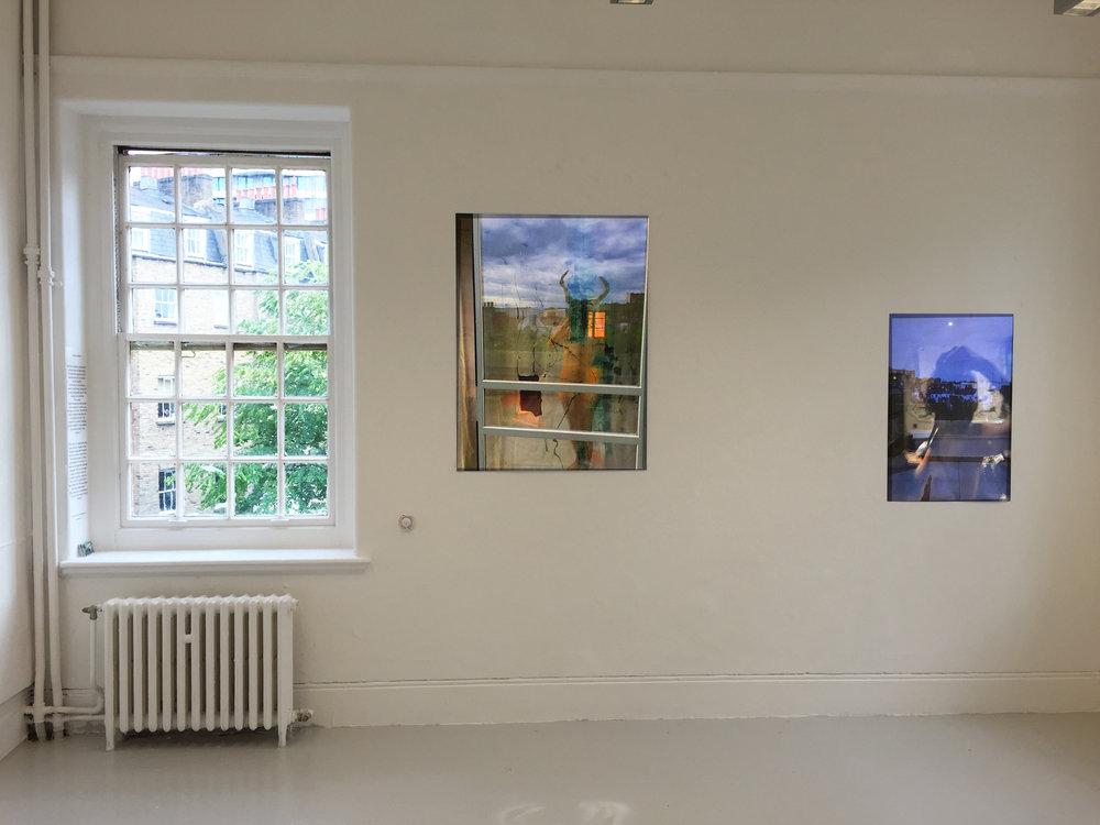Asmaa-Alanbari-artdirector-ChelseaCollege-windows.jpg