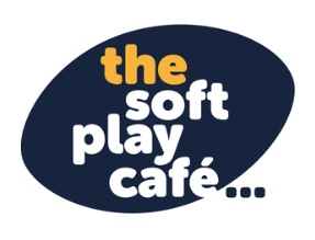 The Soft Play Café