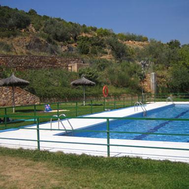 piscina-alquezar.jpg