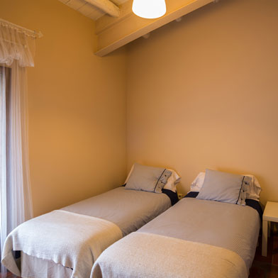 habitacion1.jpg