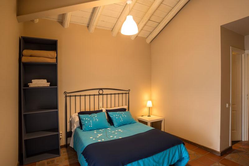 habitaciones-3.jpg