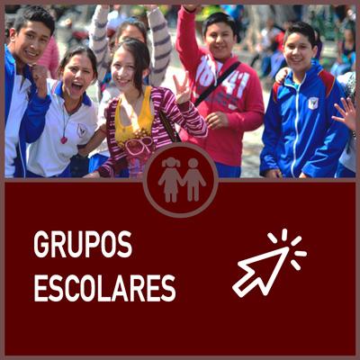 banner-grupos-escolares-2.jpg