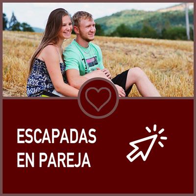 banner-parejas.jpg