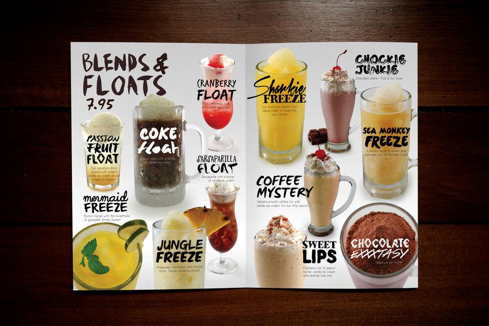 drinks2lr.jpg