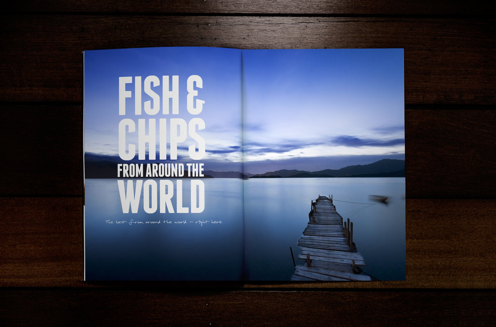 Fish and co Main4lr.jpg