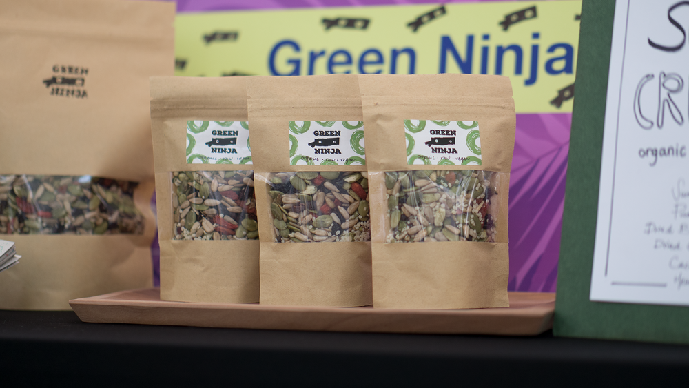 Green-Ninja-3.png