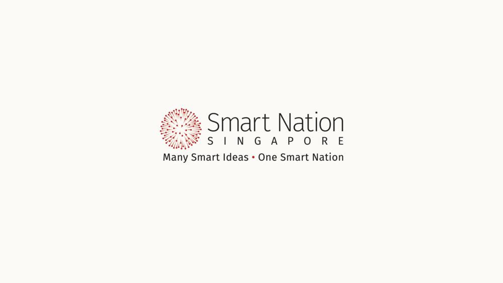 SmartNation_White.png