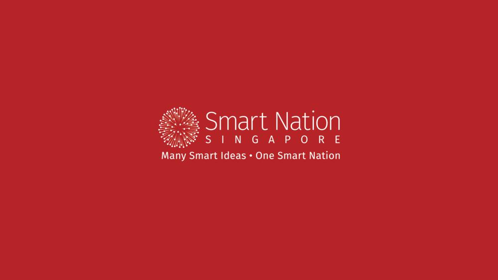 SmartNation_Red.png