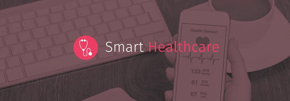 smart healthcare.jpg
