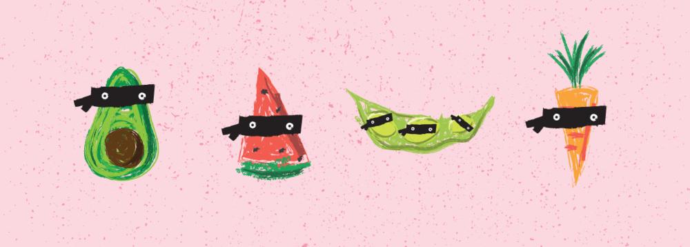 Fruit_ninja.png