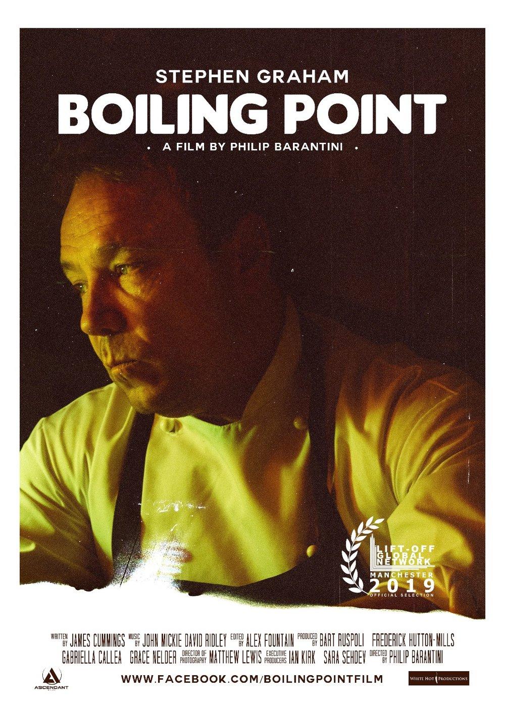 BoilingPointPoster.jpeg