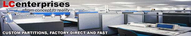 LC Enterprise background.jpg