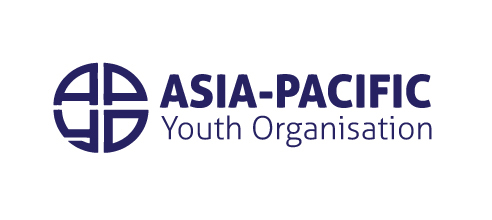 Asia-Pacific Youth Organisation
