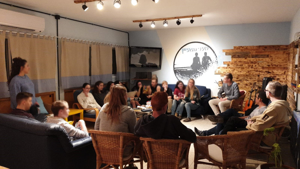 Youth group weekly  meeting_t.jpg