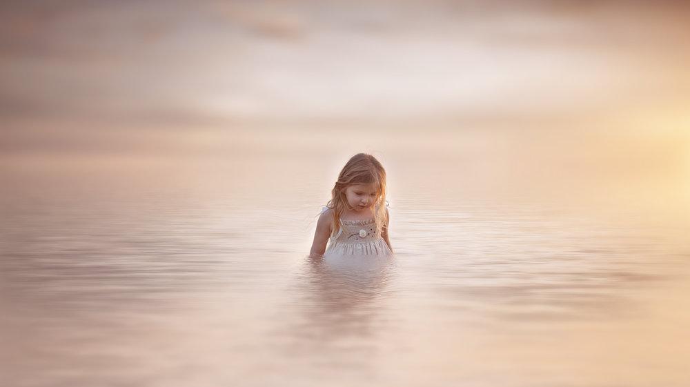 Carrie_water.jpg