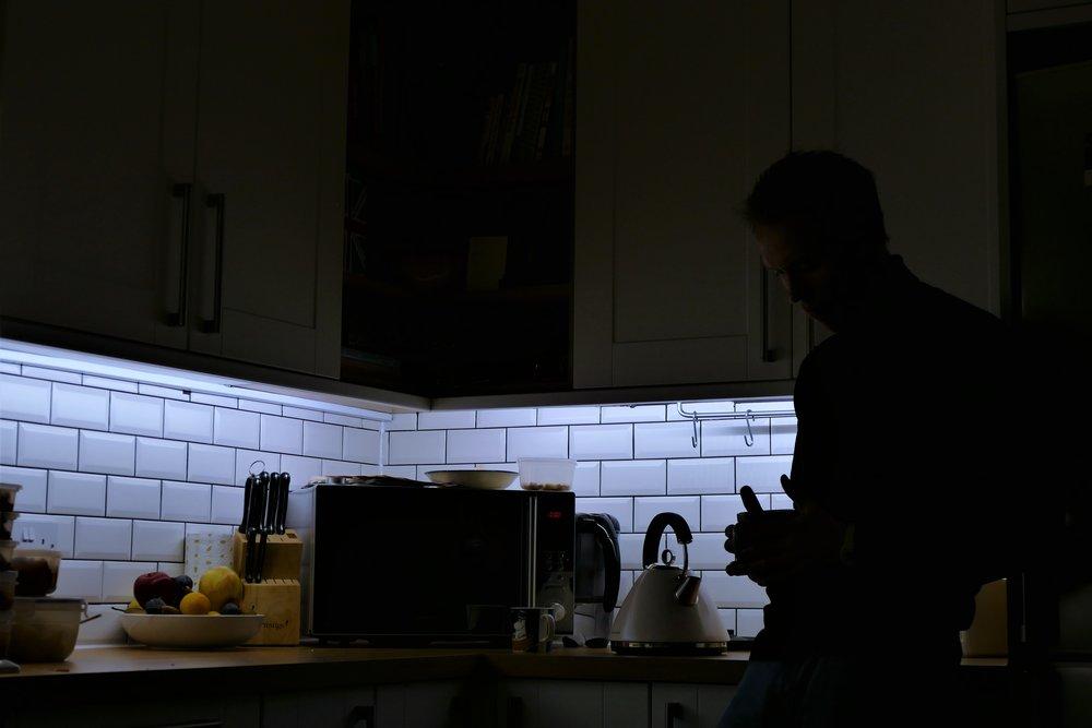 Tom kettle.jpg