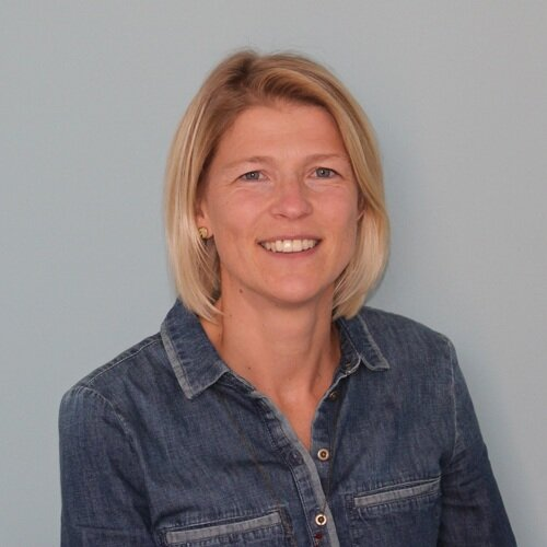 Ingeborg Van Mieghem, systeem counselor, contextuele therapeut i.o., orthopedagoge doelgroep 18 tot 80 jaar 0470 06 51 15 ivanmieghem@hotmail.com